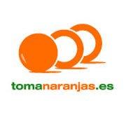 Cítricos Online Ecológicos -Toma Naranjas